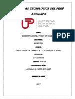 Derecho Regulatorio en El Peru (2)