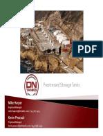 DNTanks_PrestressedConcreteTank.pdf