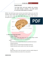 MODUL 1 BS 2.pdf