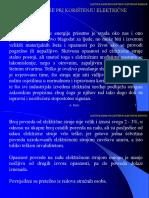 ZAŠTITA.pdf