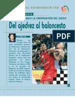 16 ajedrez andalucia.pdf