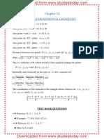 THREE DIMENSIONAL GEOMETRY_0.pdf