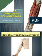 10 REGIÓN ANTEBRAQUIAL.pptx