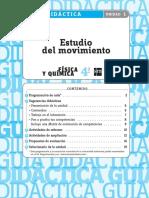 Guia_4o_Secundaria_Fisica_y_quimica.pdf