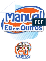 ManualEuOsOutros.pdf