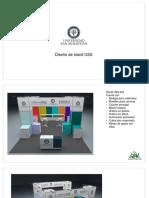 Presentacion Visual Factory USS