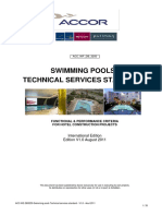 263479978-ACC-WE-DB3250-Swimming-Pools-Technical-Services-Std-1-0-Aug-11.pdf