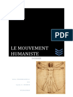 Le Mouvement Humaniste-converted