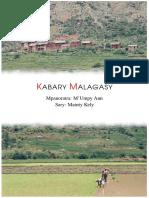 kabaryGasy.pdf