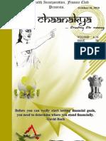 Chaanakya 4_14