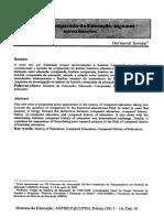 Dialnet-HistoriaComparadaDaEducacao-4053011