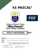 PLAN DE ESTUDIO.docx