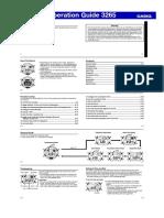 Baby G manual 3265.pdf