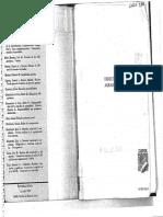 BREBBIA, Fernando P. - MALANOS, Nancy L._ Derecho Agrario. Editorial ASTREA, 1997