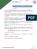 Lei-6404-Versão-2018.pdf
