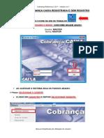 Manual - Cobrança Caixa.pdf