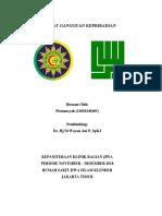 Referat AntiPsikotik firmansyah.docx