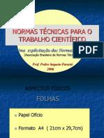 FORMATACAO-TRABALHOS-CIENTIFICOS-ABNT-FURASTE.pdf