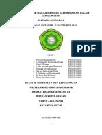 SVAHA LAPORAN PRAKTIK MANAJEMEN DAN KEPEMIMPINAN  DALAM KEPERAWATAN1.docx