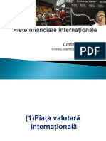 Adorm pdf carte sa inainte