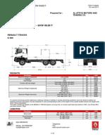 S_k 380 p6x4 Heavy .35 e3 n&d