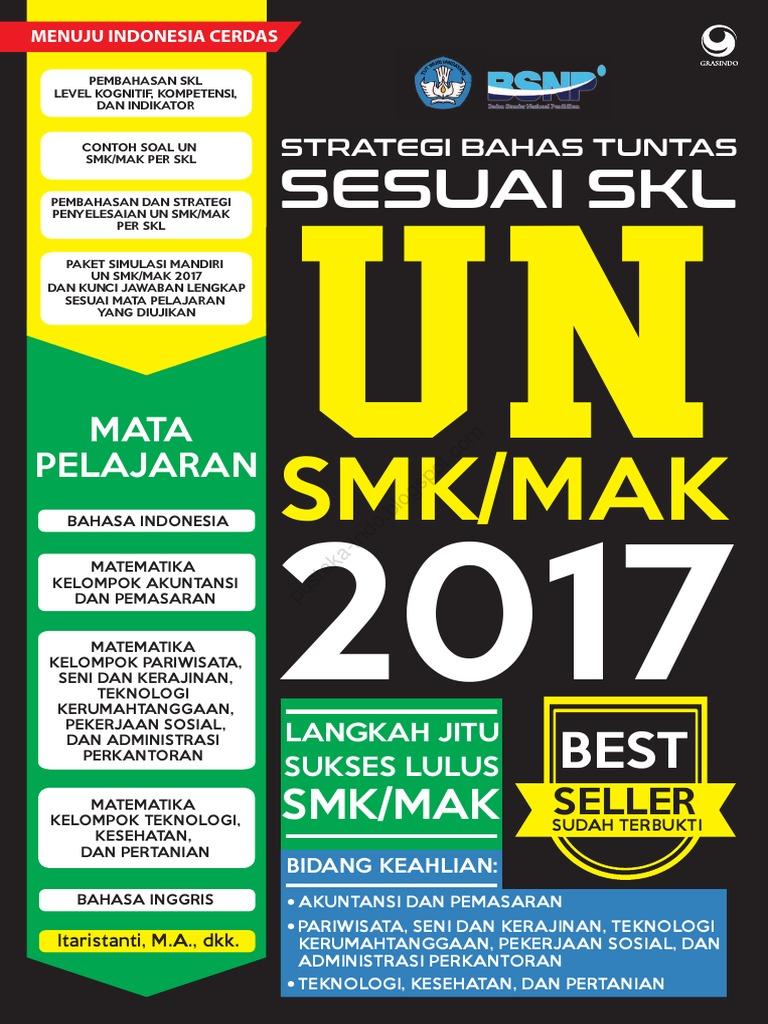 Buku Un Smkmak 2017 3991f13606