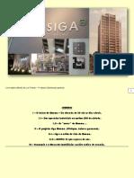 E-Book_SIGA Moema. (1ª Edição)