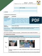 botellasrecicladas-180924070114