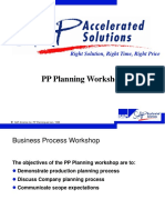 317866676-PP-Planning-Workshop-SAP.ppt