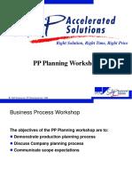 317866676-PP-Planning-Workshop-SAP.ppt