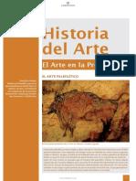 01_001_074_historia_del_arte (1).pdf