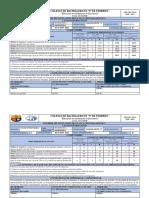 informe de prueba de diagnostico.docx
