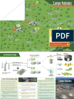 Asi-funciona-rubiales.pdf