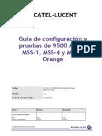206689610-Guia-Configuracion-9500MPR-MSS4-MSS8-Orange-pdf.pdf