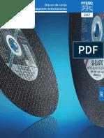 207 Discos de corte estacionarios PFERD.pdf
