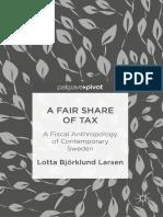 2018_Book_AFairShareOfTax.pdf