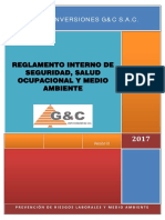 reglamento_seguridad_2017.pdf