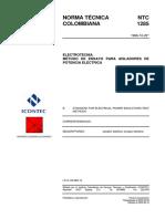 NTC 1285.pdf
