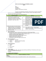 12. RPP 6 Aritmatika Sosial