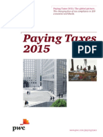 pwc-paying-taxes-2015-high-resolution.pdf
