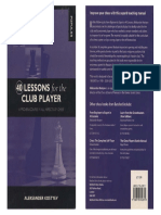 [Aleksander_Kostyev]_40_Lessons_for_the_Club_Playe(b-ok.cc).pdf