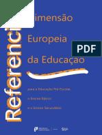 referencial_dimensao_europeia.pdf