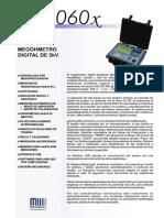 MD5060x.pdf
