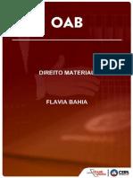 185013022618_OAB_2_FASE_DIR_MATERIAL_AULA_02.pdf