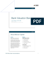 Bank Valuation-.pdf