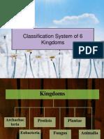 Biodas I - Klasifikasi Makhluk Hidup.pptx