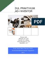 MODUL PRAKTIKUM CAD-INVENTOR.pdf