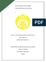 Dokumen.tips Inspeksi Korosi