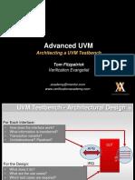 UVM Slides