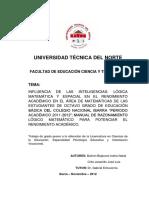 TESIS LÓGICA MATEMÁTICA.pdf